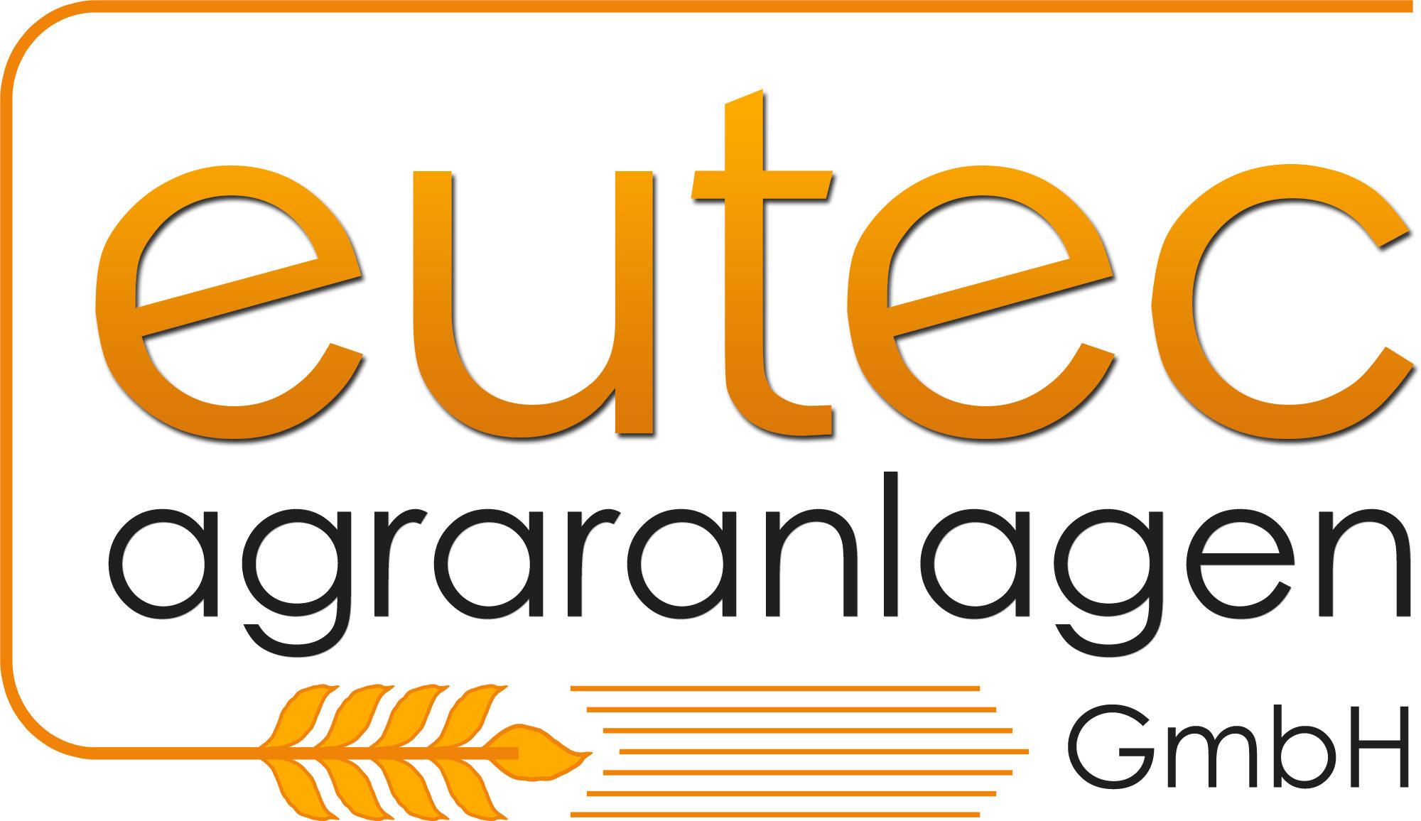 eutec agraranlagen GmbH